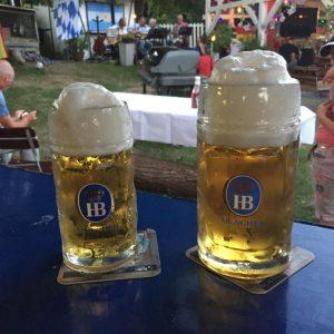 2_Biers